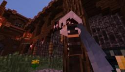 [Jobs][Towny] Valkyra-Realms [McMMO] Minecraft Server
