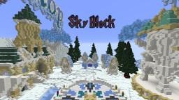 Skyblock.LOL Minecraft Server