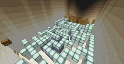 Super troll Minecraft Map & Project