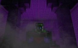 Altion Roleplay *REVAMPED* Minecraft