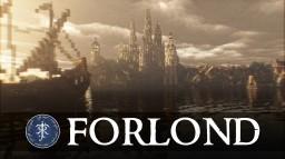 Forlond Minecraft
