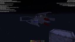 MUmbos self building redstone contraption Minecraft Map & Project