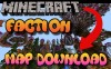 Factions Server Map Download bedrock edition Minecraft Map & Project