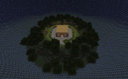 SecondEarth MC   Help wanted Minecraft Server