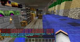 How To Use ClearLagg Minecraft Blog Post
