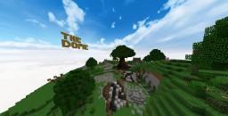 Dome Network Minecraft Server