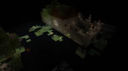 redstonecraft demo Minecraft Map & Project