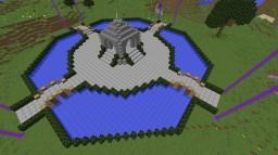 MyVanilla - Vanilla Server Minecraft Server