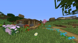 Nethercraft 1.12.2 V1 Minecraft Map & Project