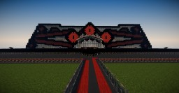 EPTIC (Custom Build) Stage 1.12+ Minecraft Map & Project