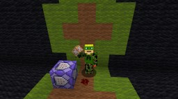 Legit Commands Minecraft Blog Post