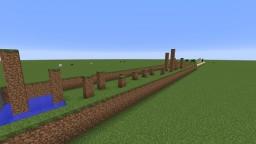 Biome Parkour [Parkour Map] Big Update! Minecraft Map & Project