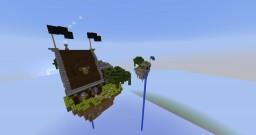 HyPlexNetWork Minecraft Server