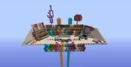Teyemas 1.13 Minecraft Texture Pack