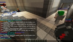 How To Use NoCheatPlus Minecraft Blog Post