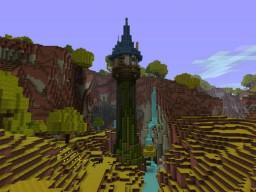 KyeCraft (Custom/Boss Mobs) (Not OP) (Need staff and players) Minecraft Server