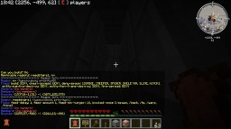 How To Use WorldGuard Minecraft Blog Post