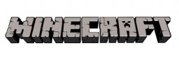 HD Text For MInecraft Minecraft Texture Pack