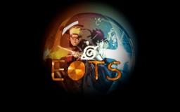 Naruto: Era of the Shinobi (EOTS) Minecraft