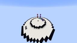 PartyParade | Minecraft Minigames Collection [1.12.2] Minecraft