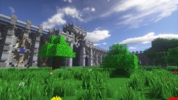 IP: OPHION.CC | Bending, Avatar, Towny, Factions, Creative Minecraft Server