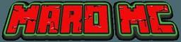 MaroMc Minecraft
