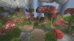 Dropper Unlimited Minecraft Map & Project