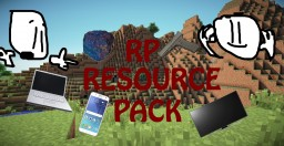 RolePlay ResourcePack (MONEY!) Minecraft Texture Pack