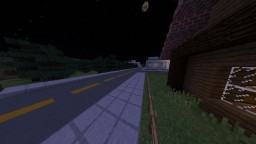 ShadowCTF Minecraft Server