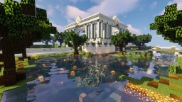 Paraiso Minecraft Minecraft