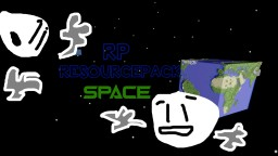RolePlay Pack SPACE Minecraft