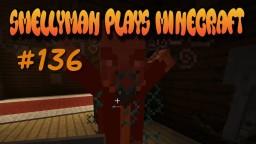 Woodland Mansion, 2 Parts Minecraft Blog