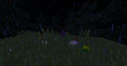 [1.12] TubbyCraft Mod (Slendytubbies) Minecraft Mod