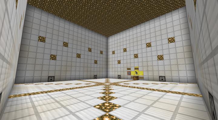 Custom Map Making!