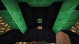 Minecraft dark side Minecraft Map & Project