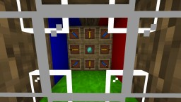 official Awesome Dash pvp pack Minecraft Texture Pack