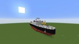 My Isebreaker Minecraft