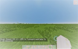 how to use the /effect Minecraft Blog