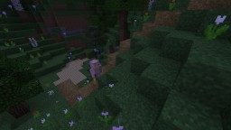 Our Survival world (1st Month) Minecraft Map & Project