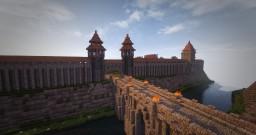 Project Lyndia 2.0 Minecraft