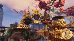 MinerGG Pixelmon Minecraft