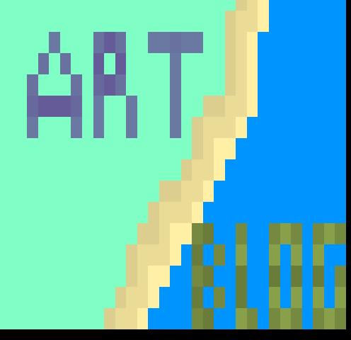 Popular Blog : ~Bowmanimmortal's Pixel Art Blog~