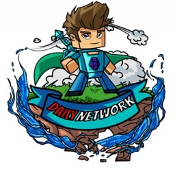 DailyNetwork - Kindom en Simulatie Binnenkort! [NL] Minecraft Blog Post