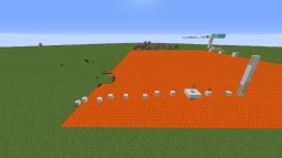 Daycare Map for MC 1 12 2 Minecraft Project