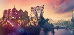 -=ITS SIMPLY SURVIVAL=- Survival Minecraft Minecraft Server