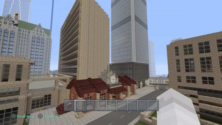 WTC72018