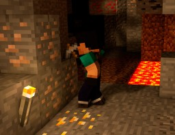 Why is Cryptocurrency Mining Profitable? Minecraft Blog Post