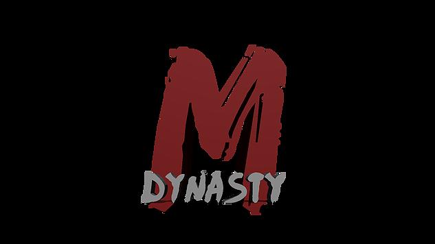 Mitora Dynasty - All the mods Server Minecraft Server