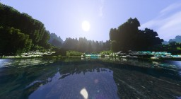 Mountain Meadows FREE DOWNLOAD MAP Minecraft Map & Project