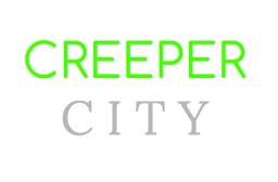 Creeper City 1.4 Minecraft